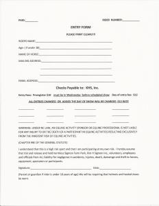 SFP Entry Form (2)